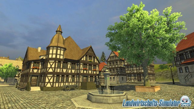 Screenshot - Landwirtschafts-Simulator 2013 (PC) 92408167