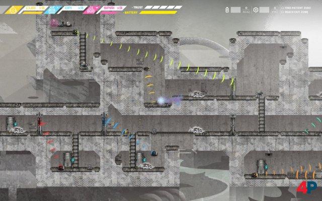 Screenshot - Terraforming Earth (PC) 92604066