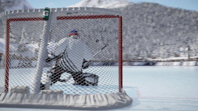 Screenshot - NHL 21 (PS4) 92627310