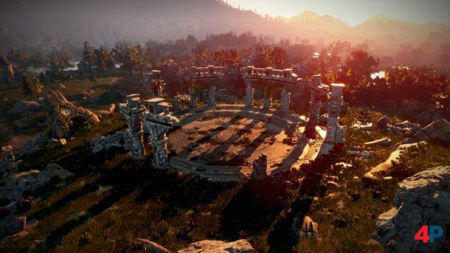 Screenshot - Shadow Arena (PC) 92605880