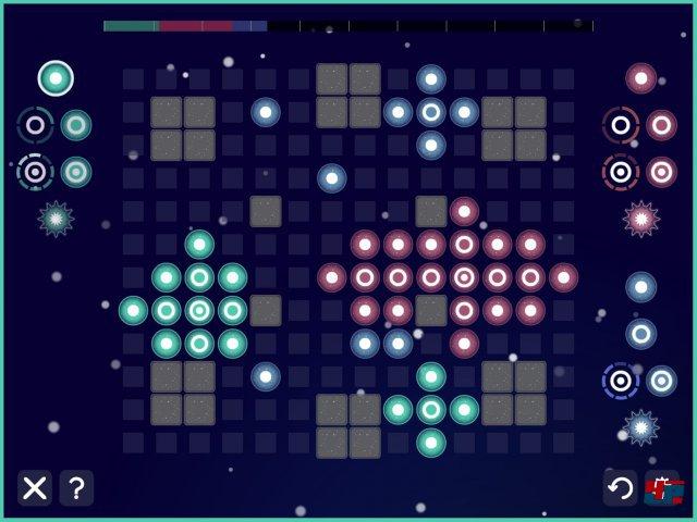 Screenshot - Pathogen (iPad) 92475263