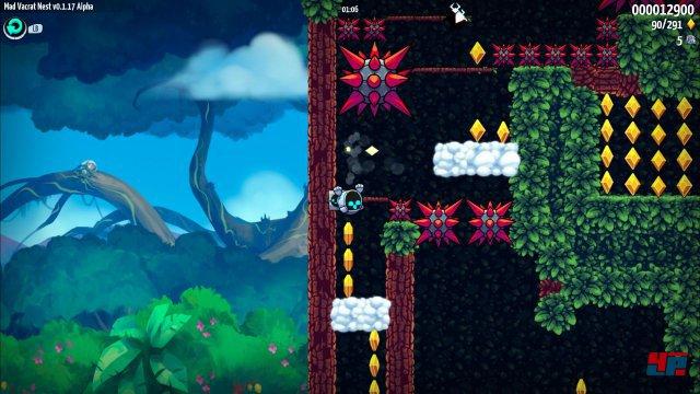 Screenshot - Levelhead (PC) 92586578