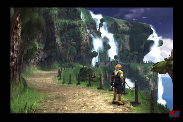 Screenshot - Final Fantasy 15 (PS4) 92536942