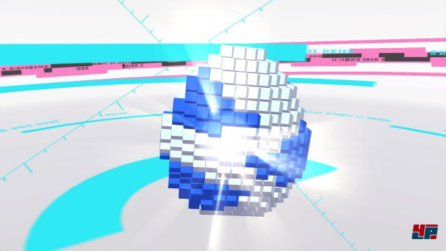 Screenshot - Digimon Story: Cyber Sleuth - Hacker's Memory (PS4) 92542710