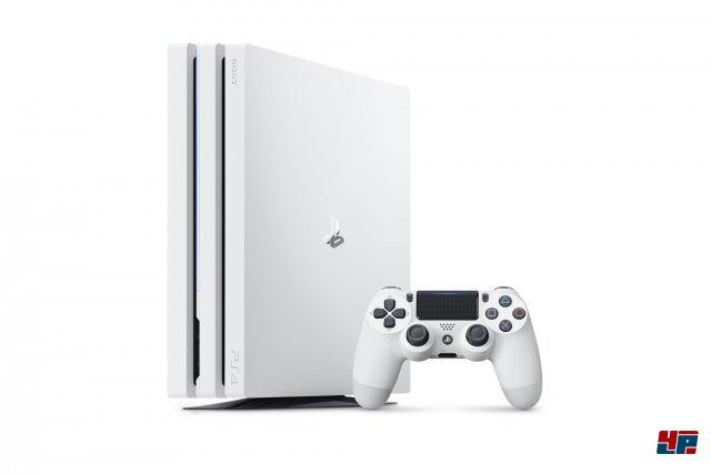 Screenshot - PlayStation 4 Pro (PS4) 92549055