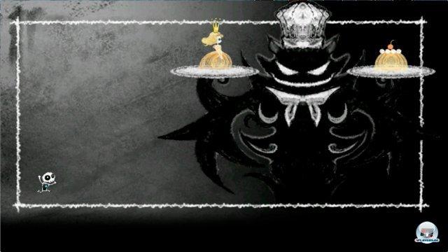 Screenshot - Dokuro (PS_Vita) 92445747
