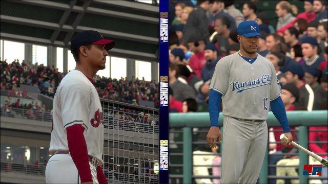 Screenshot - MLB The Show 18 (PS4) 92562897