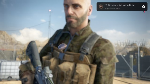 Screenshot - Sniper Ghost Warrior Contracts 2 (PS4) 92643755