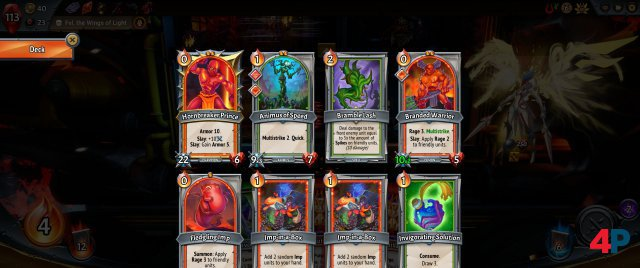 Screenshot - Monster Train (PC) 92607228