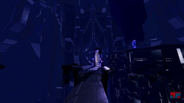 Screenshot - Transpose (HTCVive)