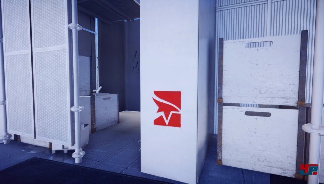 Screenshot - Mirror's Edge Catalyst (PC) 92527146