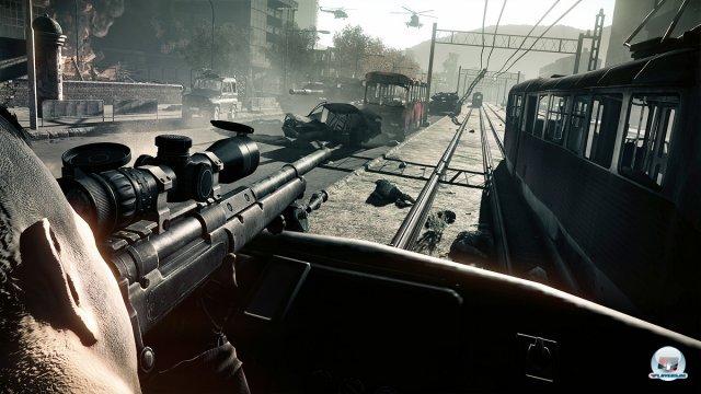 Screenshot - Sniper: Ghost Warrior 2 (PC) 2344847