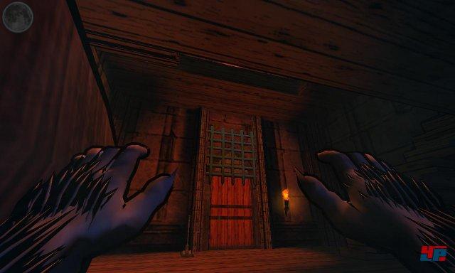 Screenshot - Werwolf - Vom Jäger zum Gejegten (PC) 92476652