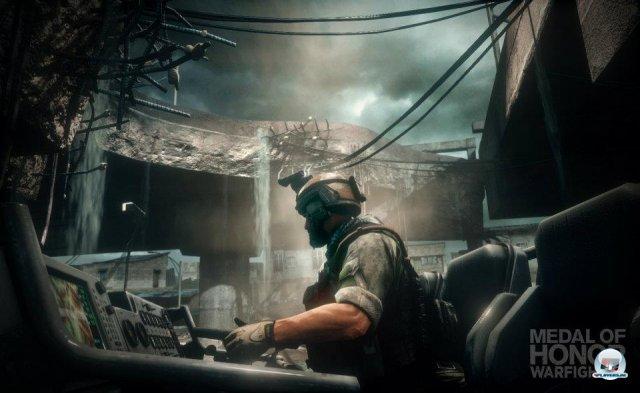 Screenshot - Medal of Honor: Warfighter (360) 2337837