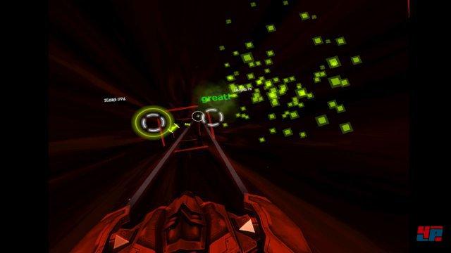 Screenshot - Virtual Reality (Android) 92547832