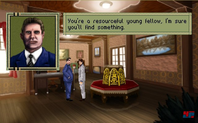 Screenshot - A Golden Wake (Mac) 92491702