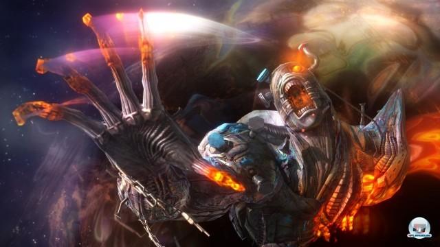 Screenshot - Final Fantasy XIII-2 (PlayStation3) 2236018