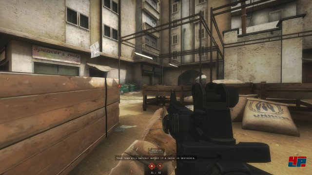 Screenshot - Insurgency (PC) 92476288