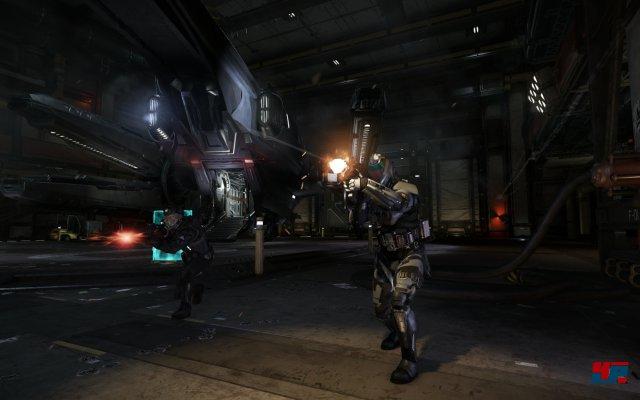 Screenshot - Star Citizen (PC) 92493427