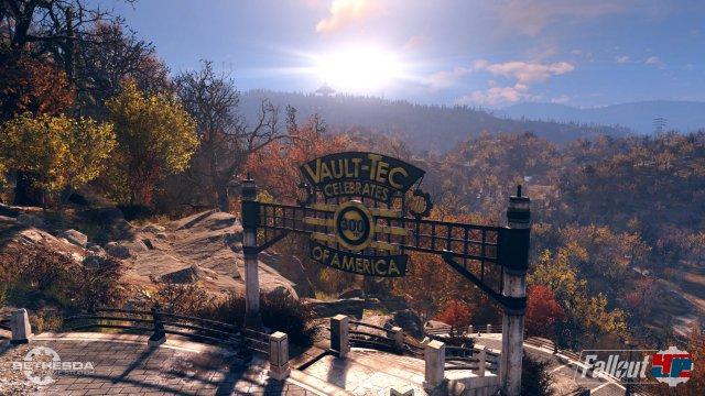 Screenshot - Fallout 76 (PC) 92566784