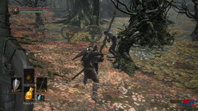 Screenshot - Dark Souls 3 (PC) 92523508