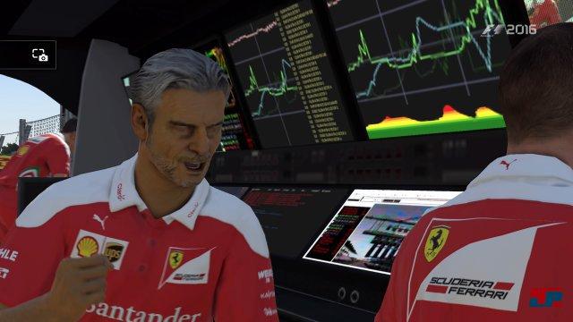 Screenshot - F1 2016 (PC) 92532001