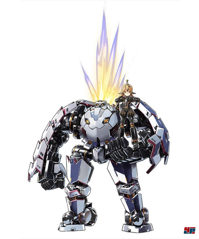 Screenshot - Xenoblade Chronicles 2 (Switch) 92564173