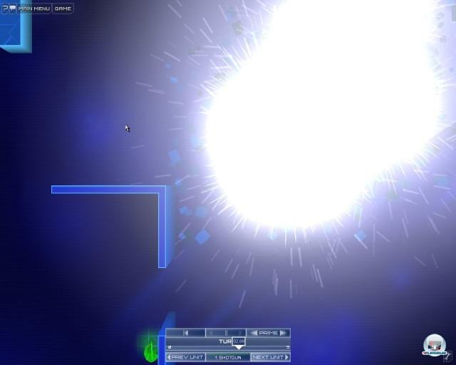 Screenshot - Frozen Synapse (PC) 2220267