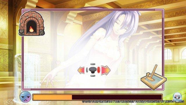 Screenshot - Agarest: Generations of War 2 (PlayStation3) 92403177