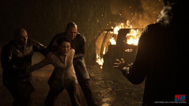 Screenshot - The Last Of Us 2 (PS4) 92554972