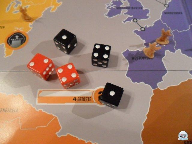 Screenshot - Risiko Evolution (Spielkultur) 2307587