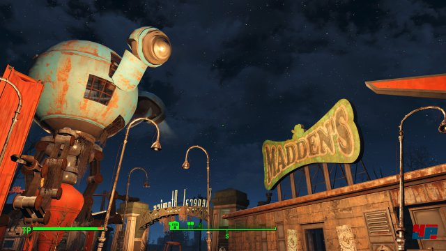 Screenshot - Fallout 4 (PlayStation4) 92516236