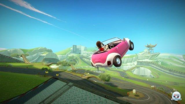 Screenshot - Joy Ride Turbo (360) 2345157
