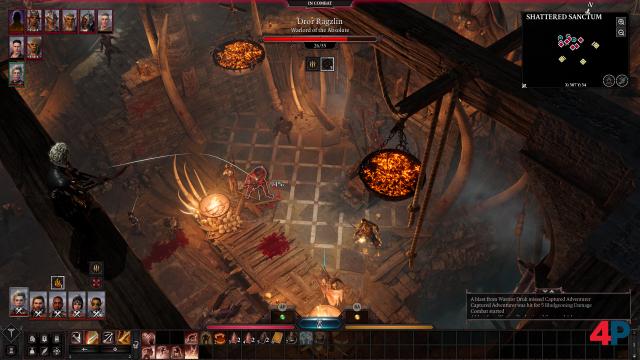 Screenshot - Baldur's Gate 3 (PC) 92607156