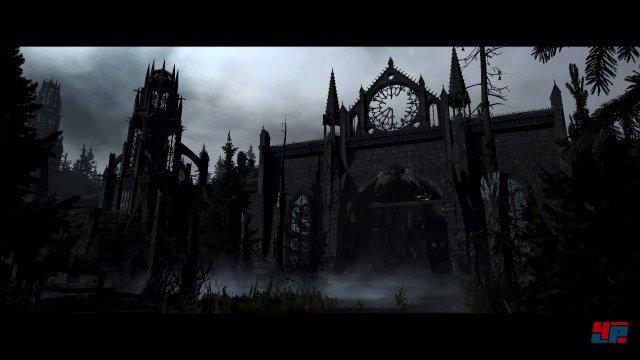 Screenshot - Total War: Warhammer (PC) 92526039
