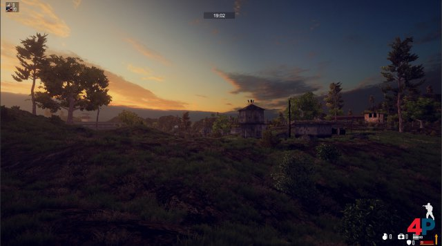 Screenshot - Freeman: Guerrilla Warfare (PC)