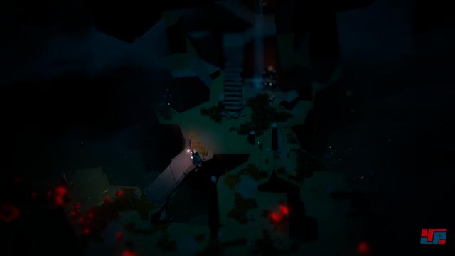 Screenshot - Below (XboxOne) 92522488