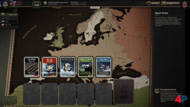 Screenshot - Unity of Command 2 (PC) 92600975