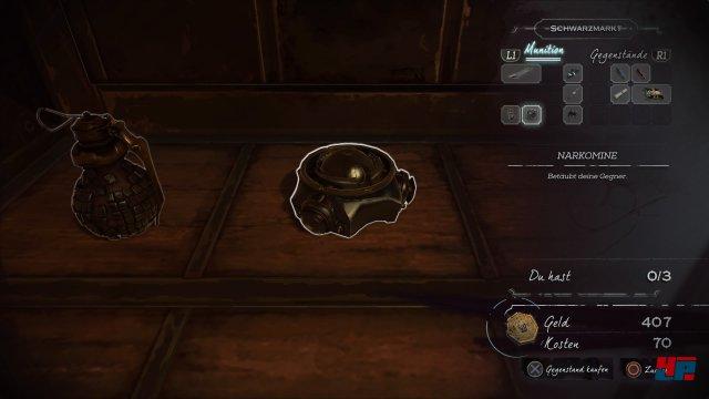 Screenshot - Dishonored 2: Das Vermächtnis der Maske (PC) 92536608