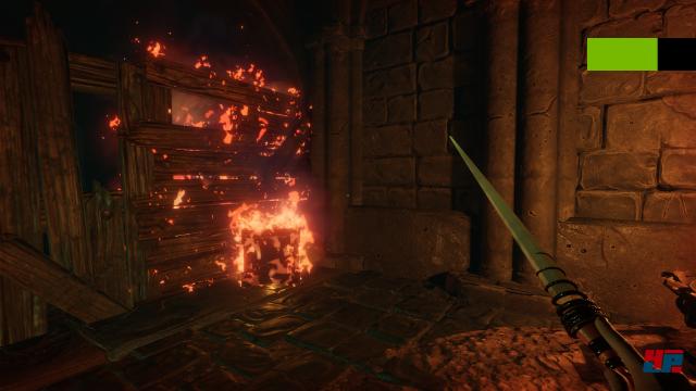 Screenshot - Underworld Ascendant (PC) 92578063