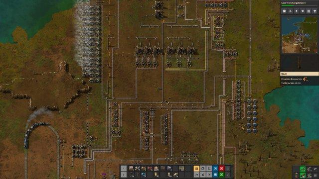 Screenshot - Factorio (PC) 92625706