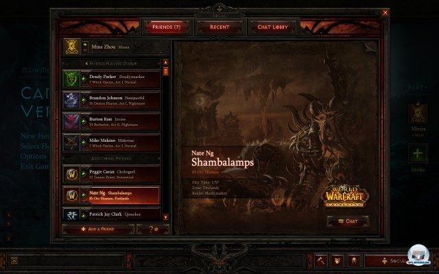 Screenshot - Diablo III (PC) 2254762