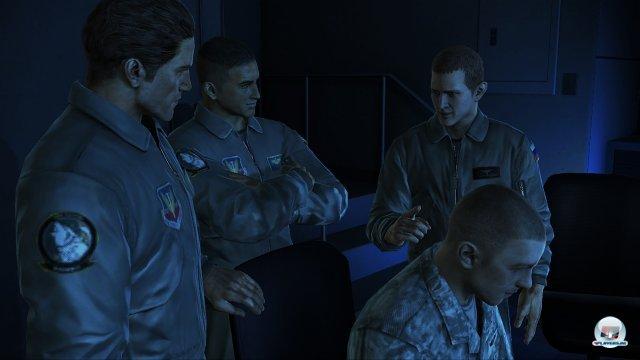 Screenshot - Ace Combat: Assault Horizon (360) 2265152