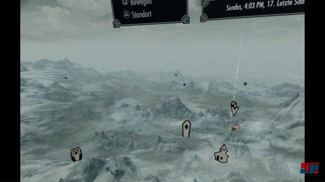 Screenshot - The Elder Scrolls 5: Skyrim VR (HTCVive) 92555836