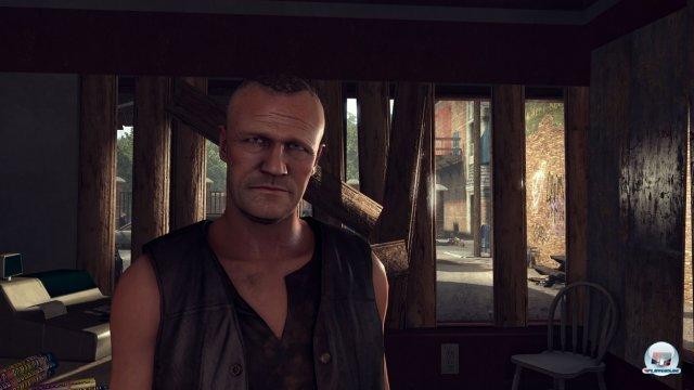 Screenshot - The Walking Dead: Survival Instinct (360) 92457244