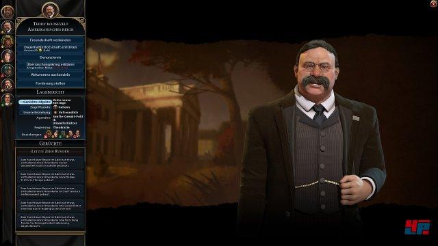 Screenshot - Civilization 6 (PC) 92535562