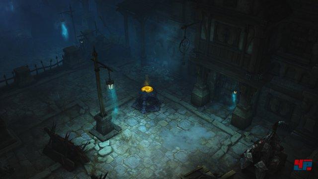 Screenshot - Diablo 3: Reaper of Souls (PC) 92479255