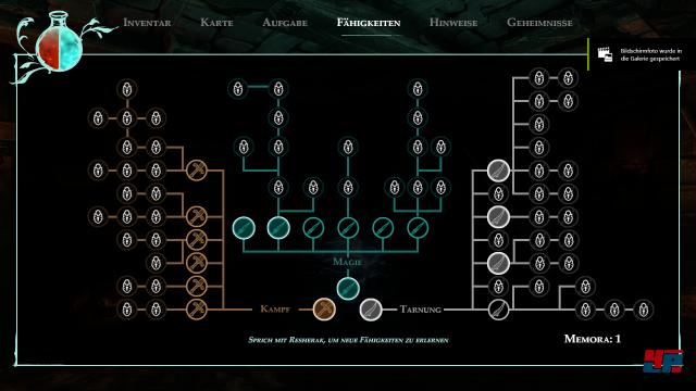 Screenshot - Underworld Ascendant (PC) 92578055