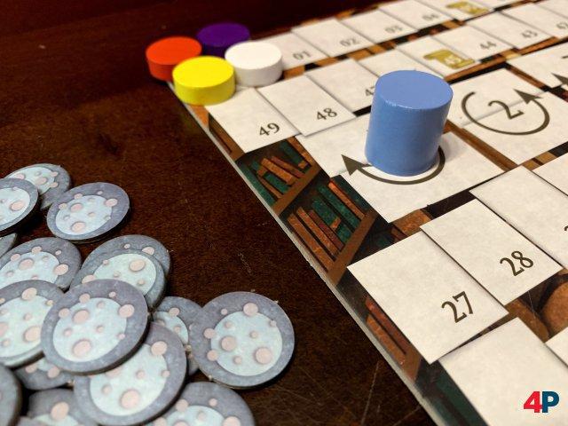 Screenshot - Paper Tales (Spielkultur) 92591930