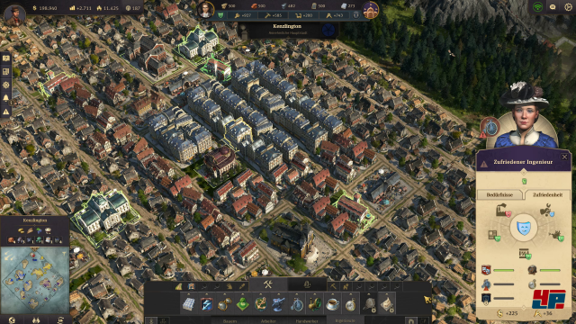 Screenshot - Anno 1800 (PC) 92586397